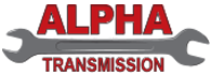 Alpha Transmission Service | Auto Repair Shop |Transmission Repair in Charleston SC