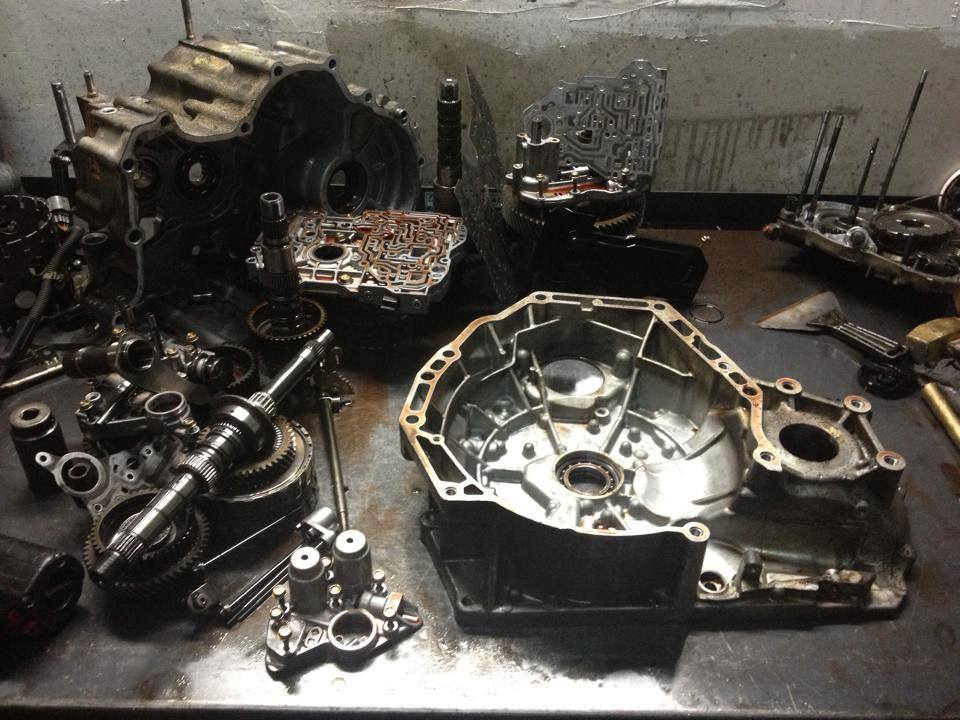 transmission awd trans auto product honda mcka p jdm automatic
